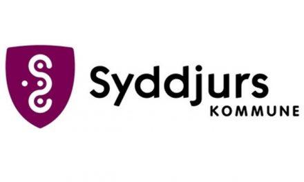 Syddjurs Kommune præsenterede ny leverandør af erhvervsservice