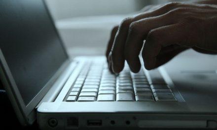 Bedre internetforbindelser til skolerne i Randers