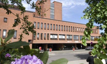 Regionshospitalet Randers udfører ikke kejsersnit i dag