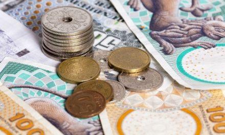 Økonomiudvalg skal prioritere penge til trafiksikring