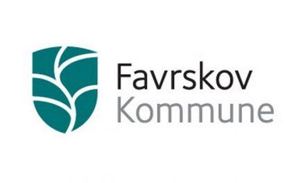 Favrskov Kommune ændrer i parkeringsbekendtgørelse