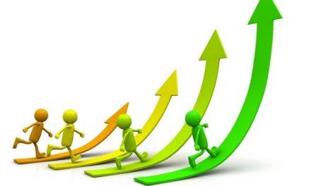 Hård kamp om iværksætterpris