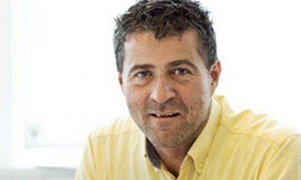 Randers Kommune ansætter ny socialchef