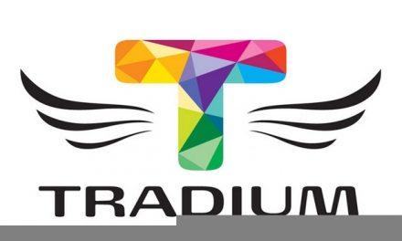Det går godt med at skaffe praktikpladser hos Tradium