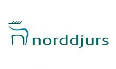 Norddjurs Kommune på landbrugsmesse med otte indslag