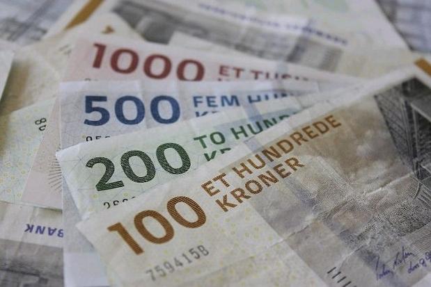 Randersvirksomhed må slippe 24 millioner efter dom