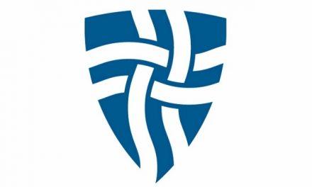 Kandidater til Mariagerfjord Erhvervsråds Aktiv Pris søges