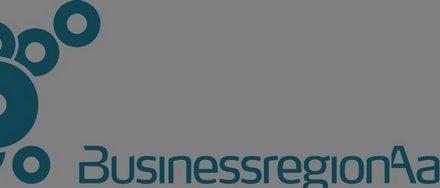 Iværksættervirksomheder har høj overlevelse i Østjylland