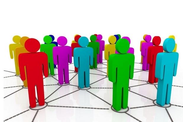 Nyt fællesnetværk i Randers