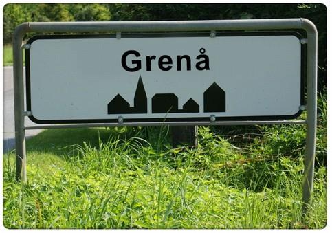 Grenaa Station skal have bedre faciliteter