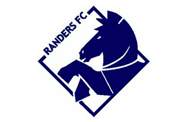 Randers FC kom ud af 2016/17 med underskud