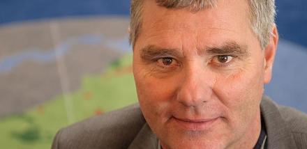 Læserbrev – Borgmester Hansen fupper sine velfærds-vælgere
