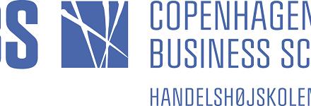 CBS Starter efteruddannelse i Randers
