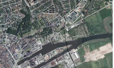 Byrådet valgte Klimabro