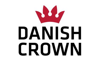Danish Crown bliver overhalet af konkurrenterne