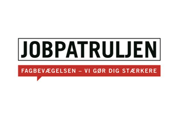 LO's Jobpatrulje møder igen de unge i Randers