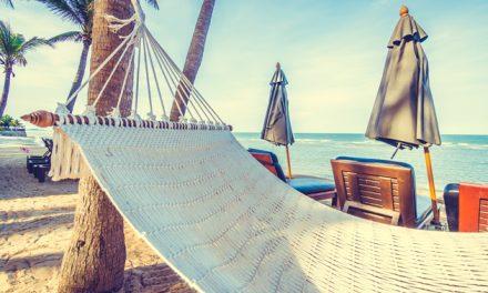 Sådan undgår du sommerferiens otte største fejl