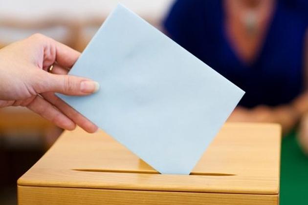 Randers : Forvaltning foreslår nedlæggelse af seks valgsteder
