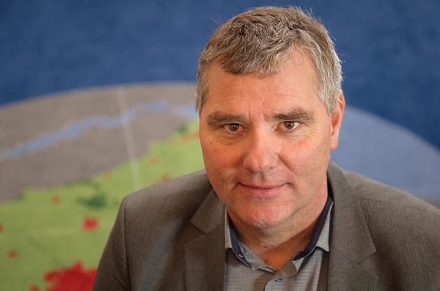 Læserbrev – De blå busser: Aarhus by-egoisme, når det er værst?