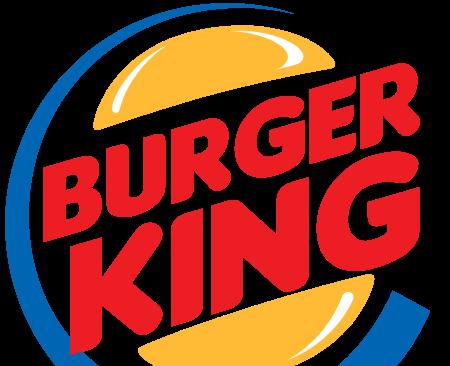 Burger King på vej væk fra Århusvej