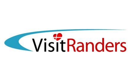 VisitRanders har rekordmange besøgende på Turistkontoret
