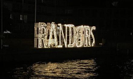 Læserbrev – God proces omkring veteranstrategi for Randers Kommune
