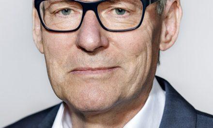 Læserbrev – Vil Venstre udskyde renovering af Regionshospitalet Randers?