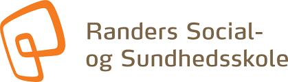 Elever fra Randers Social og Sundhedsskole klar til DM i skills