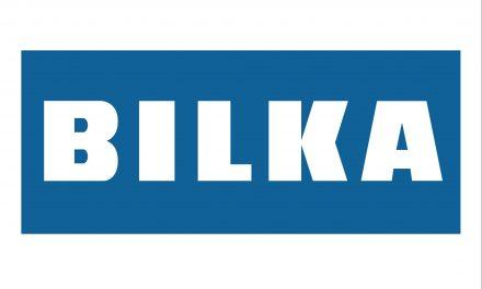 Nu kommer Bilka til Randers