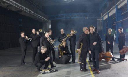 Gratis koncert på Randers Statsskole