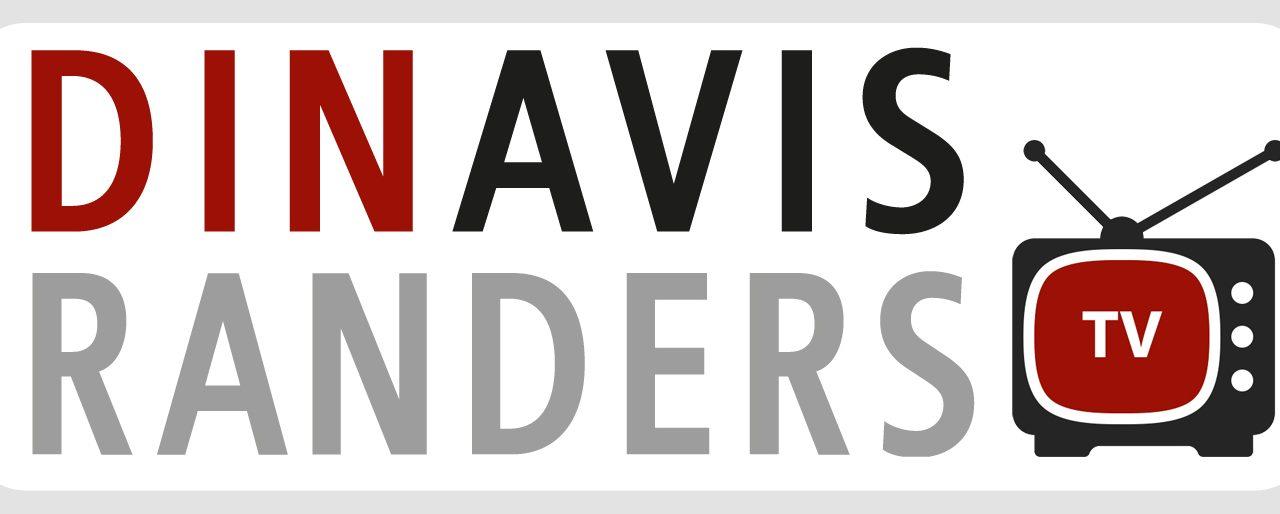 Randers HK interview efter kampen mod FC Midtjylland