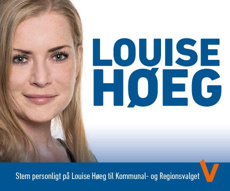 Læserbrev – Til kamp for Regionshospital Randers