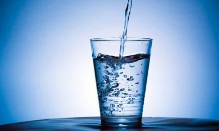 Brugere af Mejlby Vandværk bør koge vandet