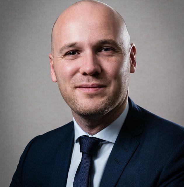 Spændende dagsorden for Region Midtjylland