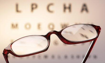 Gratis briller til socialt udsatte og hjemløse