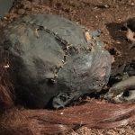 Hårmode i oldtiden og middelalderen