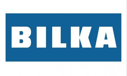 Snart tages første spadestik til Bilka