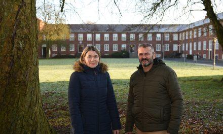 Randers Kommune strammer grebet om socialt bedrageri