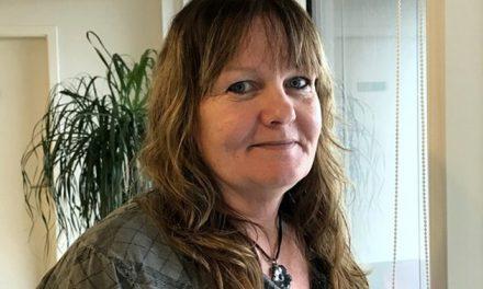 Trivselshold mod stress: Anne lærte at sige fra
