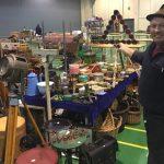 Randers' store Kræmmer- og Loppemarked