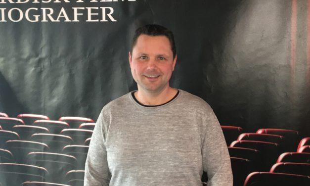 BioCity Randers får ny biografchef