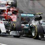 Ekstra aften med Formel 1 i Pakhuset