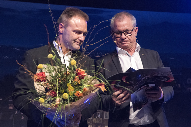 16-årig Silkeborg-dreng gav Randers-idrætten baghjul