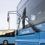 Region ønsker dialog om busløsninger
