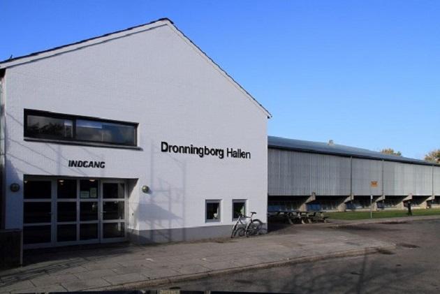 Byggepriser stopper stort byggeprojekt i Dronningborg