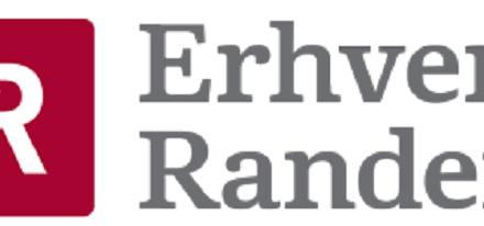 Kommer Danmarks næste iværksætterstjerne fra Randers?