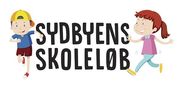 Sydbyens Skoleløb er en minifestival for hele byen
