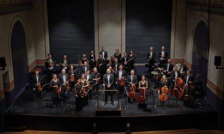 International komponistkonkurrence i Randers