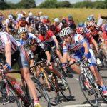 Etapeløb for alle cykelryttere