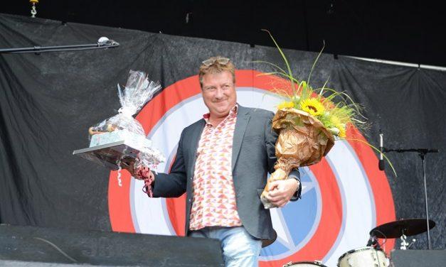 Vinbonde høster titlen som Årets Randersborger
